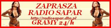 Radio Sapar