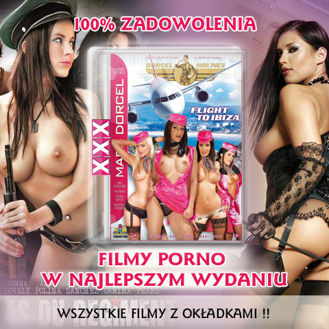 123video download videos gratis porno