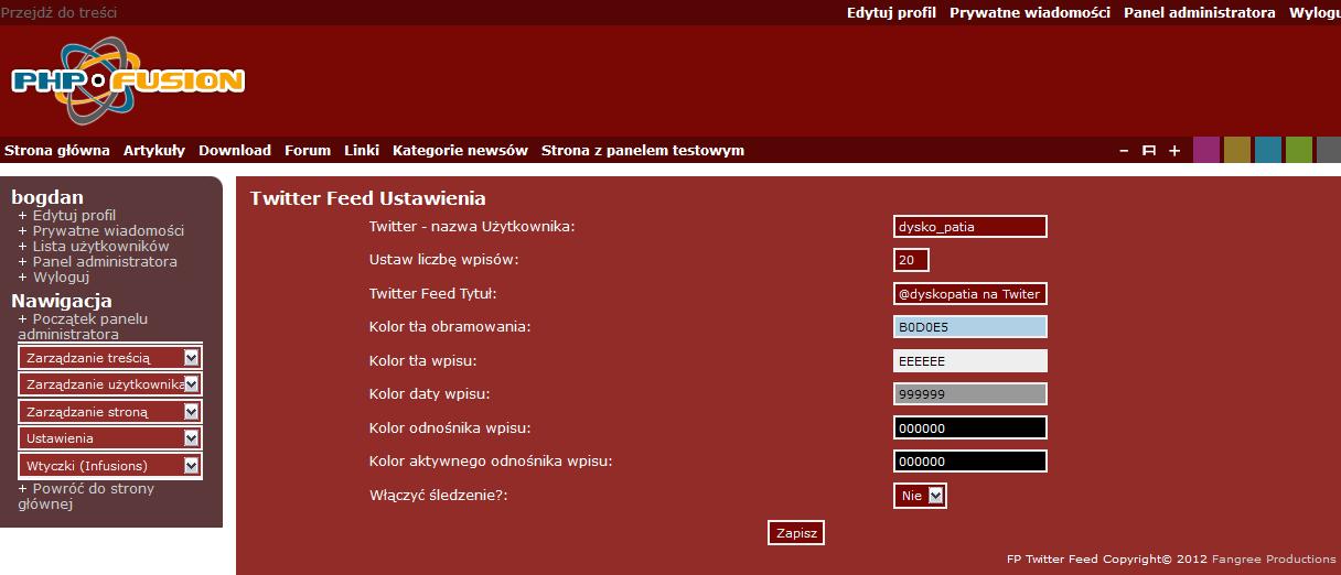 img.liczniki.org/20120629/pa-1340960908.png