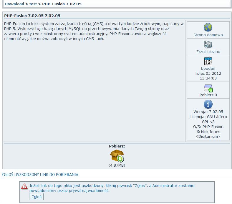 img.liczniki.org/20120705/screen-1341494981.png
