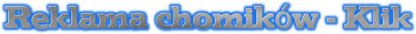 Chomik Martynka021082 - co tydzień 100GB FREE
