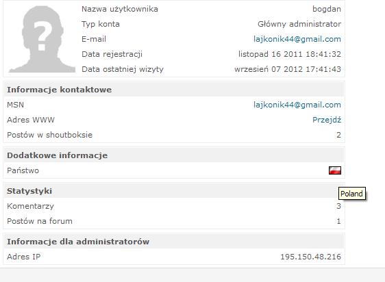 img.liczniki.org/20120907/scr-1347037121.png