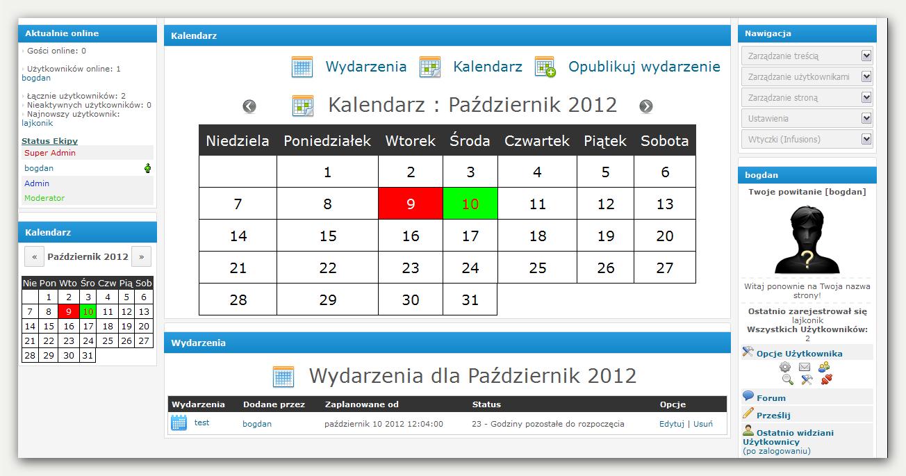 img.liczniki.org/20121009/panel2-1349784817.png