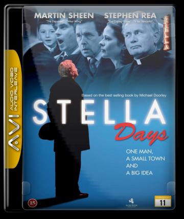Kino Stella