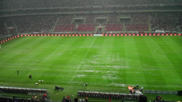 [Obrazek: stadion_narodowy-1350419686.jpg]