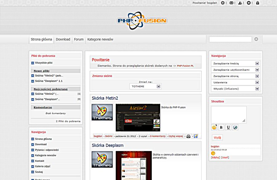 img.liczniki.org/20121021/totheme-1350840317.png