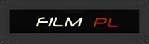 Film PL