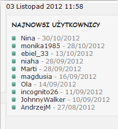 img.liczniki.org/20121103/naj_user-1351956027.png