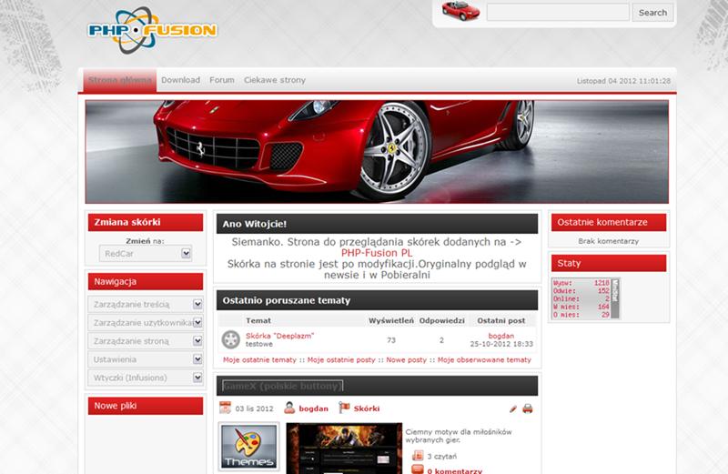 img.liczniki.org/20121104/redcar-1352023840.png