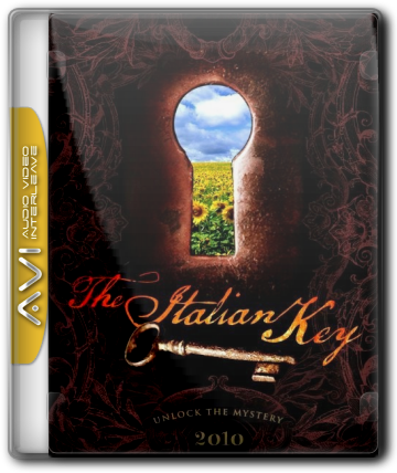 Italian Key, The