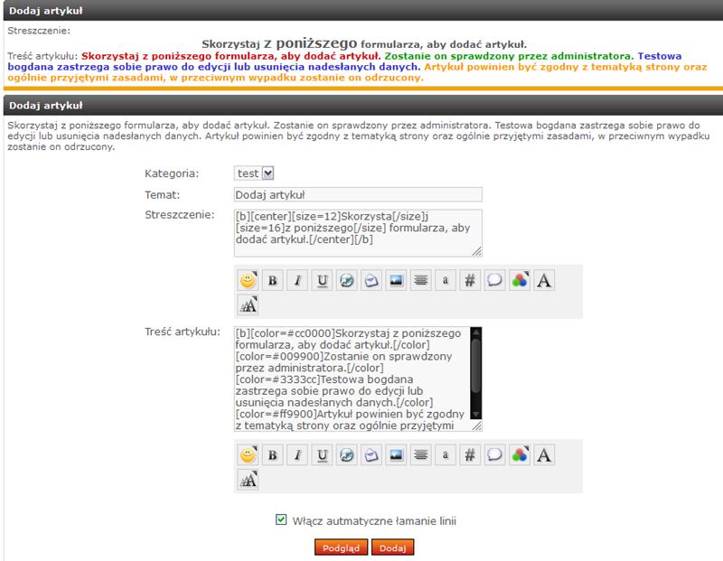 img.liczniki.org/20121112/bbcode-1352744647.png
