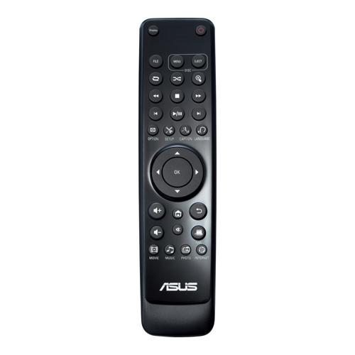 [Obrazek: Asus_Digital_Media_Player_O_Play_HD2_pil...999965.jpg]