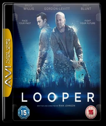 Looper chomikuj