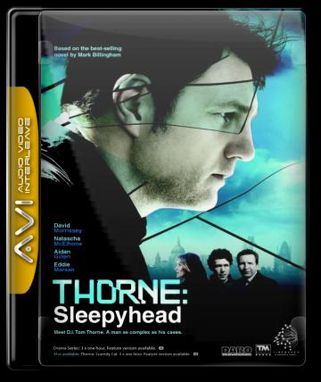 Thorne Sleepyhead chomikuj