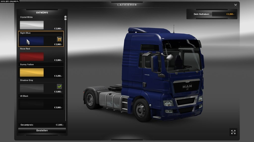 EuroTruckSimulator2_1_17_1_patchexe