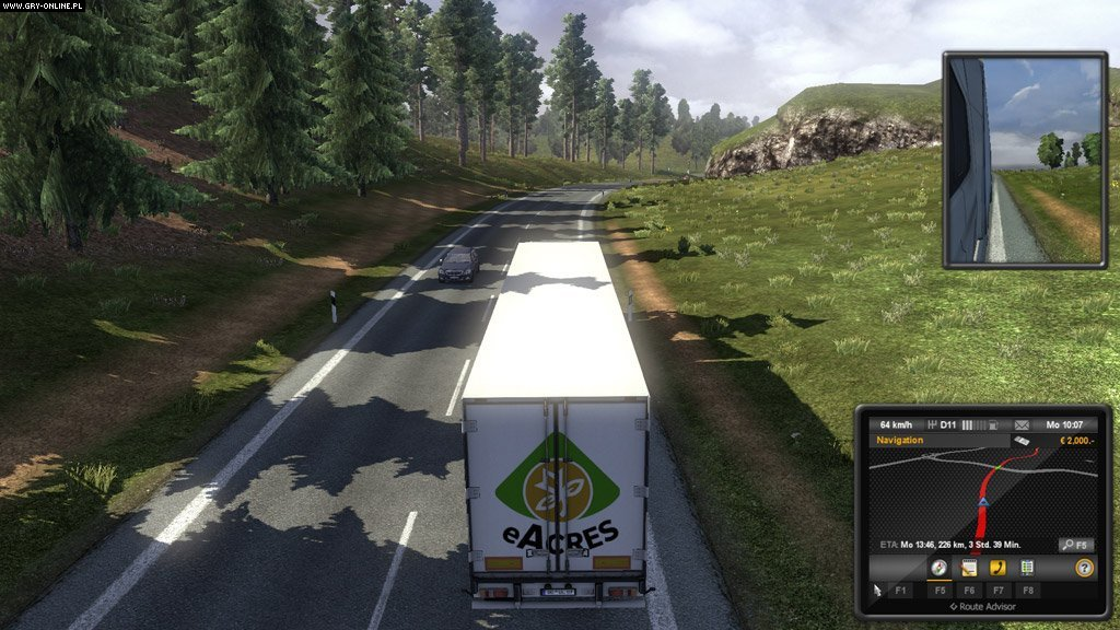 EuroTruckSimulator2_1_17_1_to_1_18_1_3_patchexe