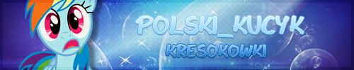 POLSKI_KUCYK
