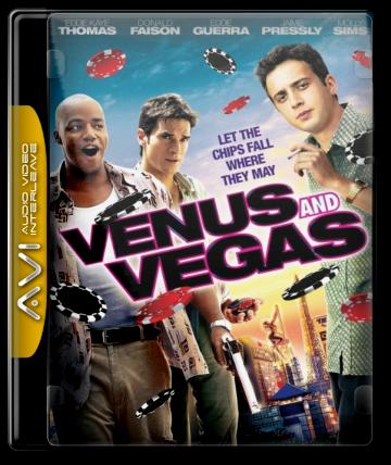 Wenus i Vegas