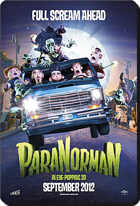 ParaNorman.2012