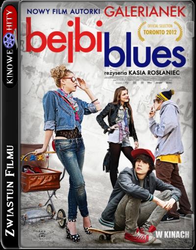 bejbi blues 2012 dvdrip recently released movies filedoor