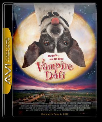 Pies-wampir