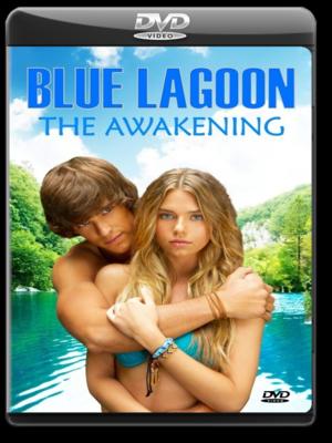 Blue Lagoon The Awakening chomikuj
