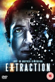 Extracted.2012.PLSUBBED.DVDRiP.XViD-BiDA