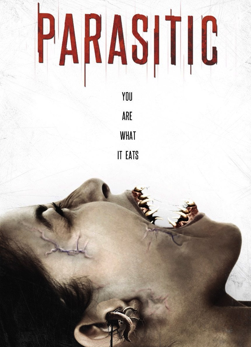 Parasitic 2012 BRRip x264 AAC-PLAYNOW