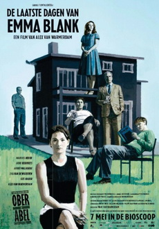 The.Last.Days.of.Emma.Blank.2009.PL.BRRiP.XViD-PSiG