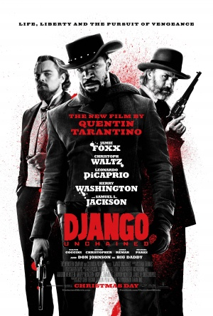 Django.Unchained.2012.DVDSCR.XviD-YL4