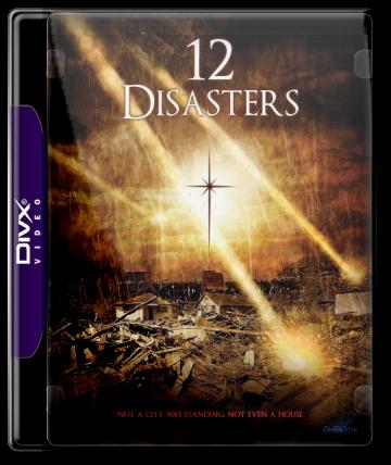 12 świątecznych katastrof