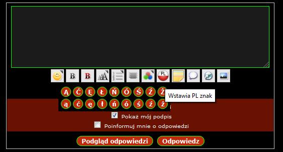 img.liczniki.org/20130210/sc-1360523402.png