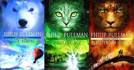 philip_pullman-1364036277.png