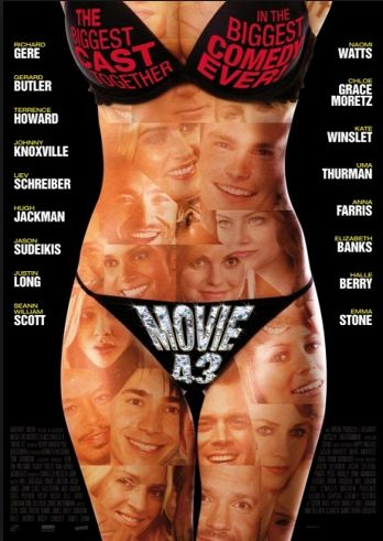 Movie 43 (2013) R5 Xvid LINE READ NFO-UnKnOwN
