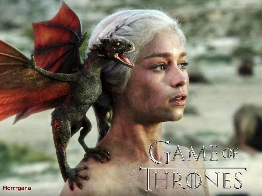 Gra o tron sezon 3 chomikuj