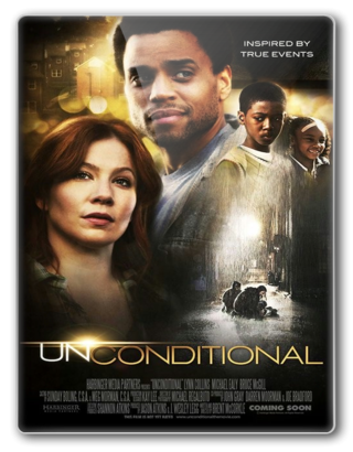 Unconditional 2012 chomikuj