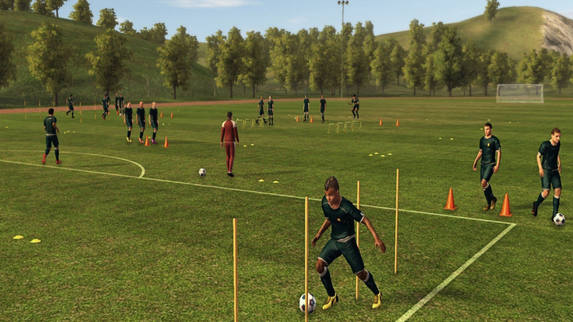 Football manager 2012 crack chomikuj – Downloads Mobiles