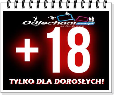 [Obrazek: tylko_dla_doros_ych1-1367412288.png]