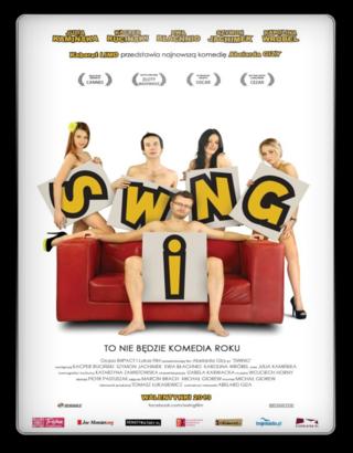 Swing   chomikuj