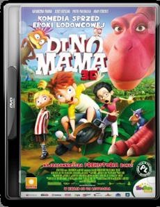 Dino mama 2012 PLDUB.720p.BluRay.x264.AC3-BiDA