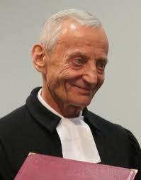 Mieczysław Kwiecień - Mieczyslaw_Kwiecien-1370886539