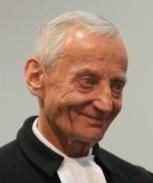 Mieczysław Kwiecień - mieczyslaw_kwiecien153-1370983478