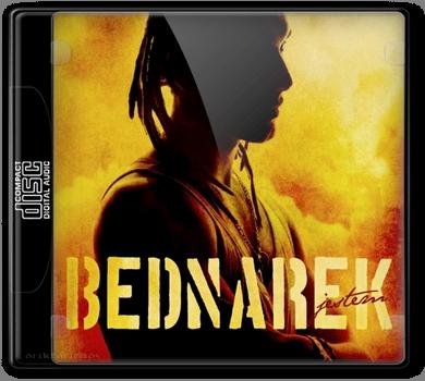 Bednarek - Jestem (2012)