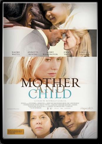 Matka i dziecko (2009) chomikuj