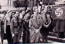 Pami�tniki Hitlera - Druga Wojna �wiatowa PL.TVRip.XviD-NN / Lektor PL