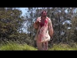 Kanibalizm Albo �mier� (2006) PL.TVRip.XviD-NN / Lektor PL