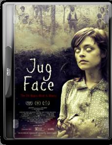 Jug Face - Chomikuj