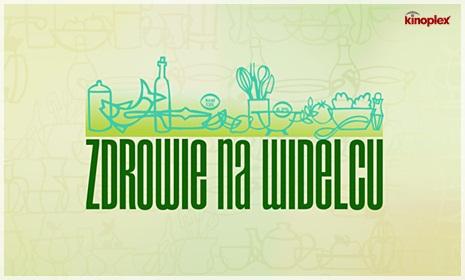 Rodzinka.pl Sezon 3 chomikuj