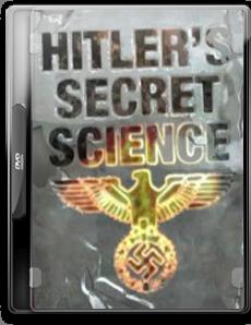 Naukowe Eksperymenty III Rzeszy - Chomikuj