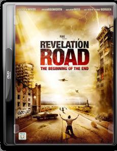 Revelation Road - Chomikuj